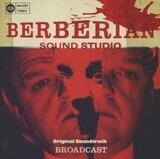 Berberian Sound Studio - Broadcast