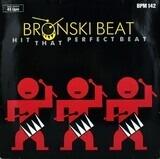 Hit That Perfect Beat - Bronski Beat