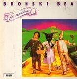 It Ain't Necessarily So - Bronski Beat