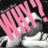 Why? - Bronski Beat