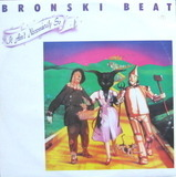 It Ain't Necessarily So - Bronski Beat