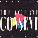 The Age of Consent - Bronski Beat
