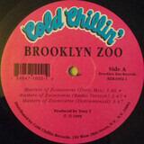 Brooklyn Zoo