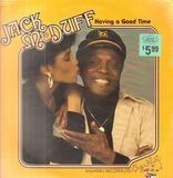 Having A Good Time - Brother Jack McDuff
