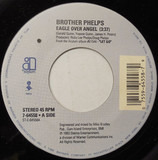 Eagle Over Angel - Brother Phelps