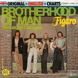 Figaro - Brotherhood Of Man