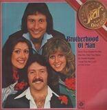 Star Discothek - Brotherhood Of Man