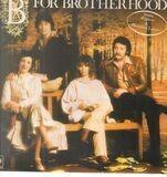 B For Brotherhood - Brotherhood Of Man