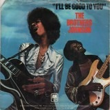 I'll Be Good To You - Brothers Johnson