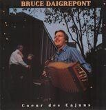 Bruce Daigrepont