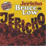 Jericho - Bruce Low
