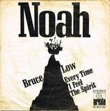 noah - Bruce Low