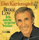 Das Kartenspiel (Deck Of Cards) - Bruce Low