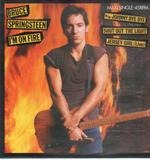 I'm On Fire - Bruce Springsteen