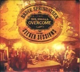 We Shall Overcome: The Seeger Sessions - Bruce Springsteen
