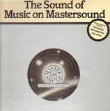 Sound Of Music On Mastersound - Bruce Springsteen, Earth WInd & Fire, ELO