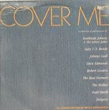 Cover Me - Bruce Springsteen