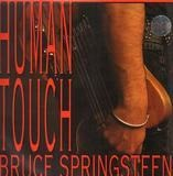 Human Touch - Bruce Springsteen
