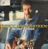 Secret Garden - Bruce Springsteen