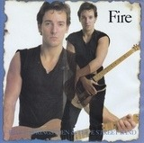 Fire - Bruce Springsteen & The E-Street Band