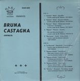 Bruna Castagna