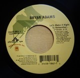 Let's Make A Night To Remember - Bryan Adams