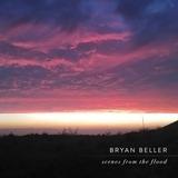 Bryan Beller