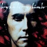 Limbo - Bryan Ferry