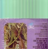Sweethearts In Heaven - Buck Owens , Tommy Hill , Cowboy Copas , Dottie West , Eddie Wilson , Darrell McCall