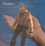 Buck Owens And The Buckaroos
