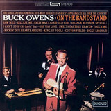 On the Bandstand - Buck Owens