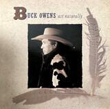 ACT NATURALLY - Buck Owens