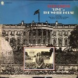 'Live' At The White House - Buck Owens