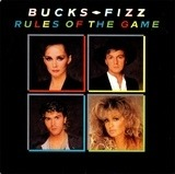Rules Of The Game - Bucks Fizz