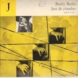 Buddy Banks