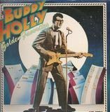 Golden Favorites - Buddy Holly