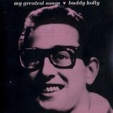 My Greatest Songs - Buddy Holly