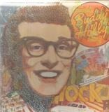 The Complete Buddy Holly Story - Buddy Holly