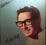 The Complete Buddy Holly - Buddy Holly