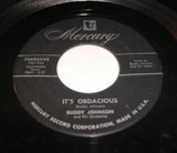 It's Obdacious - Buddy Johnson And His Orchestra
