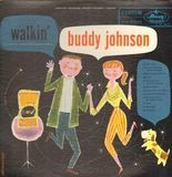 Buddy Johnson & His Orchestra