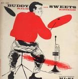 Buddy and Sweets - Buddy Rich , Harry Edison