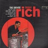 The Driver - Buddy Rich