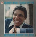 Class of '78 - Buddy Rich