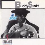 Buddy Scott