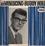Reminiscing - Buddy Holly