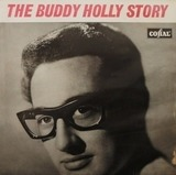 The Buddy Holly Story - Buddy Holly