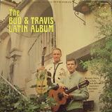 Bud & Travis