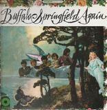 Again - Buffalo Springfield