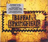 Box Set - Buffalo Springfield